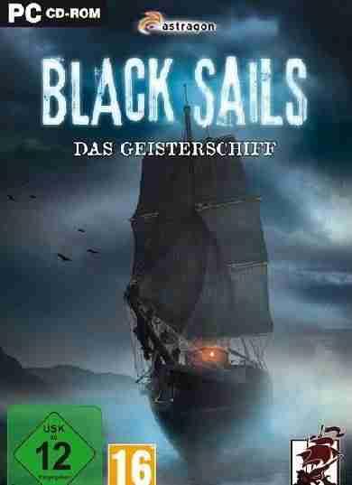 Descargar Black Sails The Ghost Ship [MULTI][SKIDROW] por Torrent
